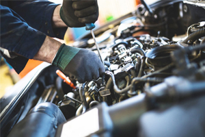 45-entretien-voiture-garantie-constructeur-cout