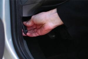 92-quand-entretien-voiture-revision-pannes-carnet