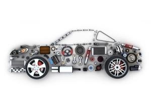 16-entretien-voiture-panne-impact