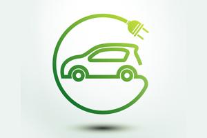 60-voiture-electrique-batterie-duree-de-vie