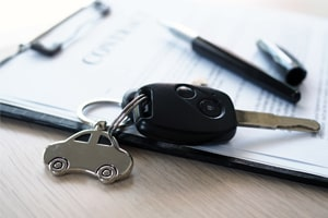 109-franchise-assurance-automobile-contrat-assurance