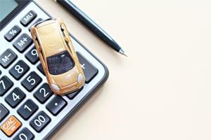 57-franchise-assurance-responsabilite-facture
