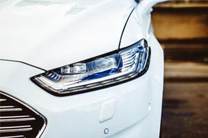 164-regler-opacite-optiques-phares-voiture