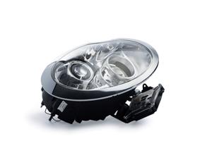 165-optiques-de-phares-voiture-feux-polycarbonates