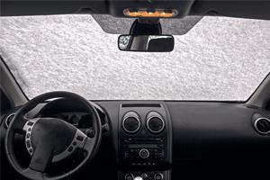 200-proteger-pare-brise-gel-temperature-froid
