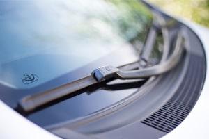70-pare-prise-athermique-voiture