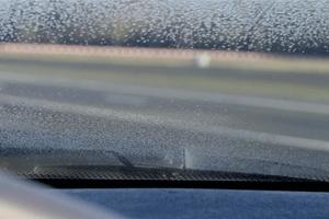 183-reparer-pare-brise-chauffant-voiture-impact