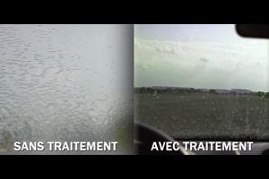101-combien-coute-filtre-anti-pluie-pare-brise