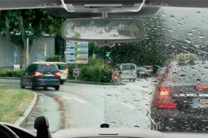 83-cout-traitement-anti-pluie-vehicule