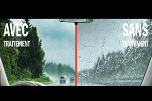 119-traitement-anti-pluie-voiture-pare-brise