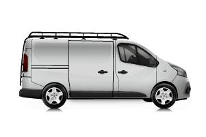 107-combien-coute-vitre-laterale-utilitaire-assurance
