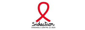 Sidaction Mars 2016