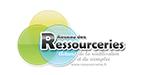 Le Réseau des Ressourceries
