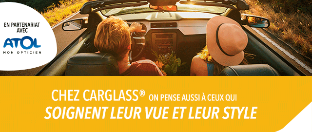 promo lunettes de conduite atol