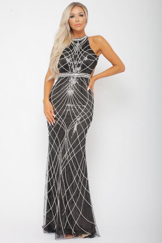 Dresses | Shop Womens Dresses Online | Cari\'s Closet
