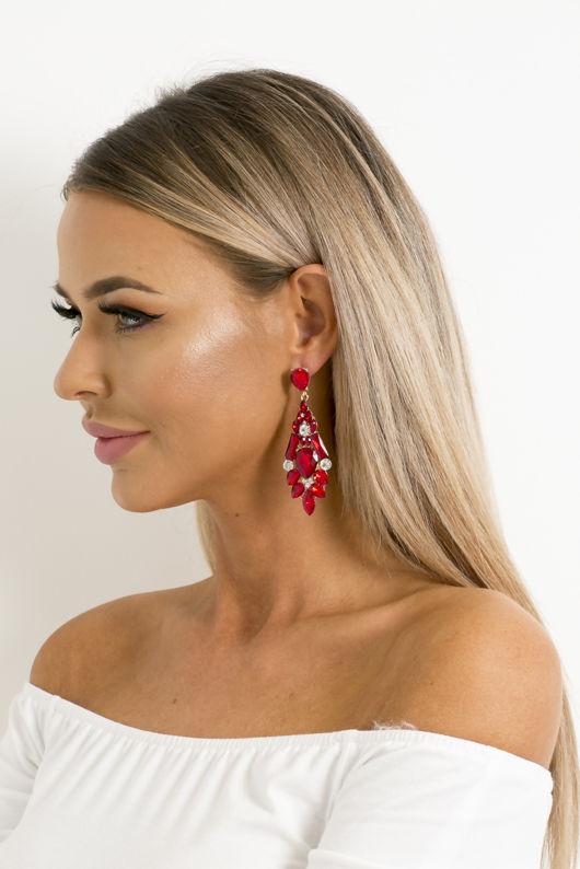 Ruby-earring-2-.jpg