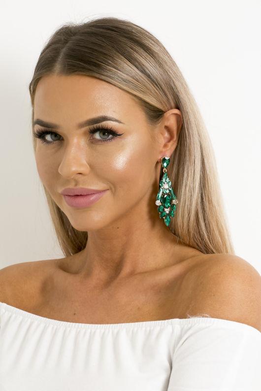 Zoe-Earrings-2.jpg