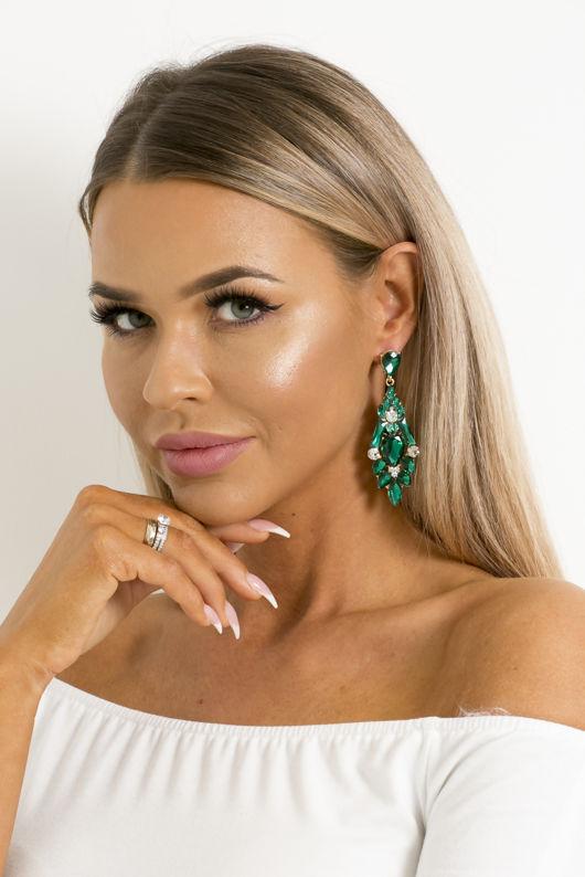 Zoe-earrings-3-.jpg
