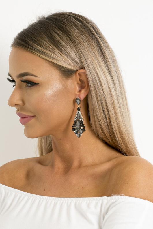 faye-earrings-2.jpg