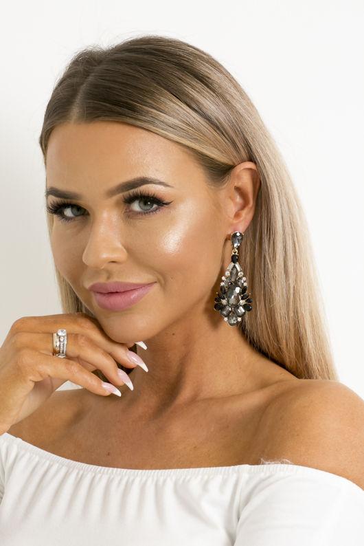 faye-earrings-3.jpg