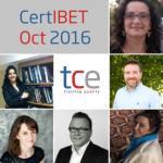CertIBET group logo Oct 2016