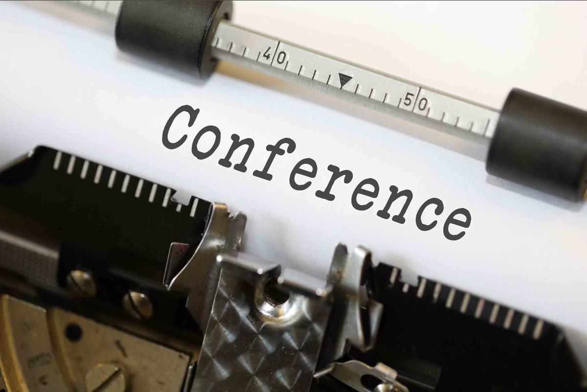 Notable Conferences