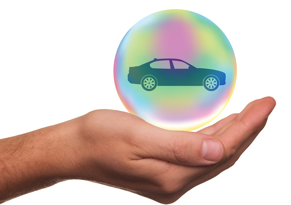 Rent a car with ease, convenient way of car rental