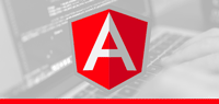 Tutoriales sobre AngularJS