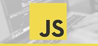 Tutoriales sobre JavaScript