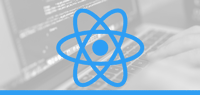 Tutoriales sobre ReactJS