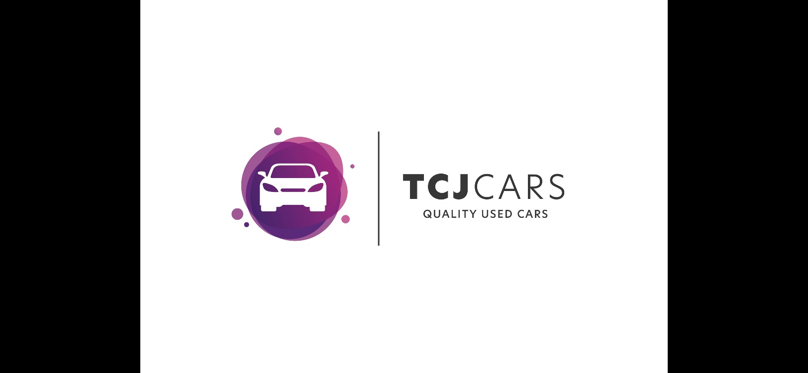 TCJ Cars, Ballynahinch