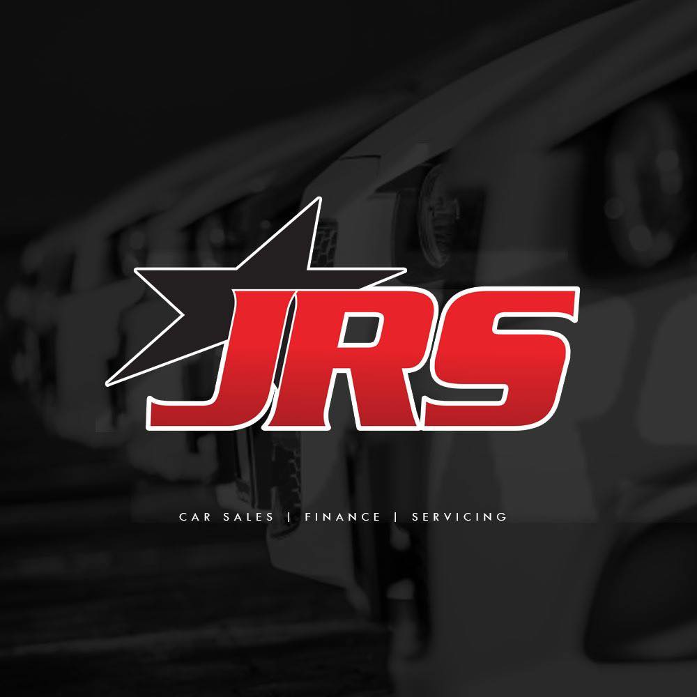 JRS Commercials and Cars, Dungannon