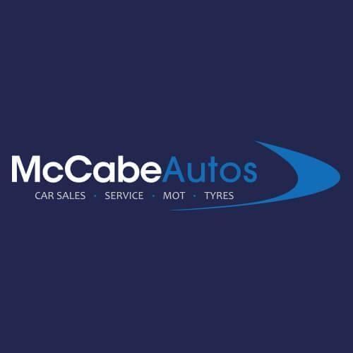 McCabe Autos, Belfast