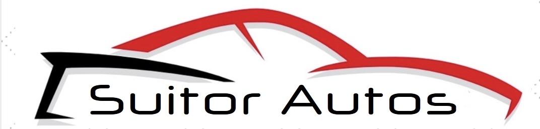 Suitor Autos Ltd, Newtownards