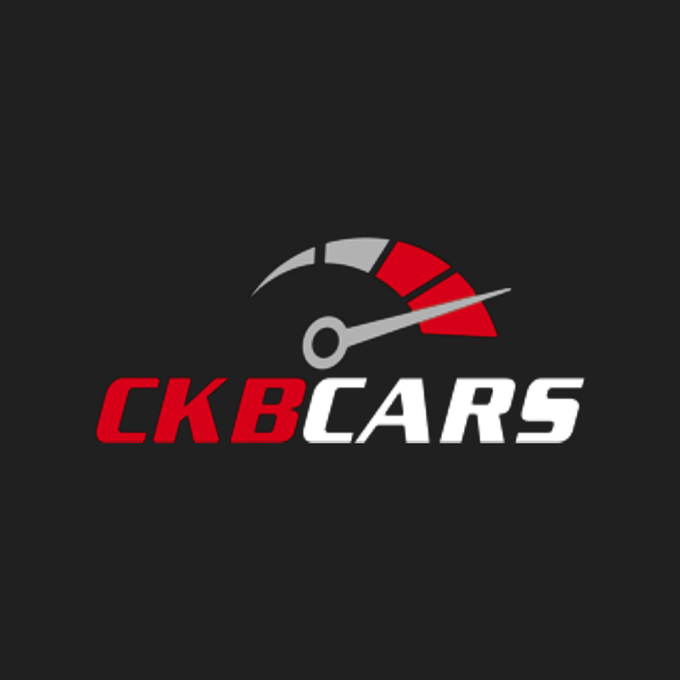 CKB Cars, Crumlin