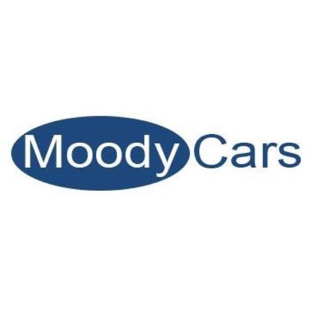 Moody Cars, Ballymena