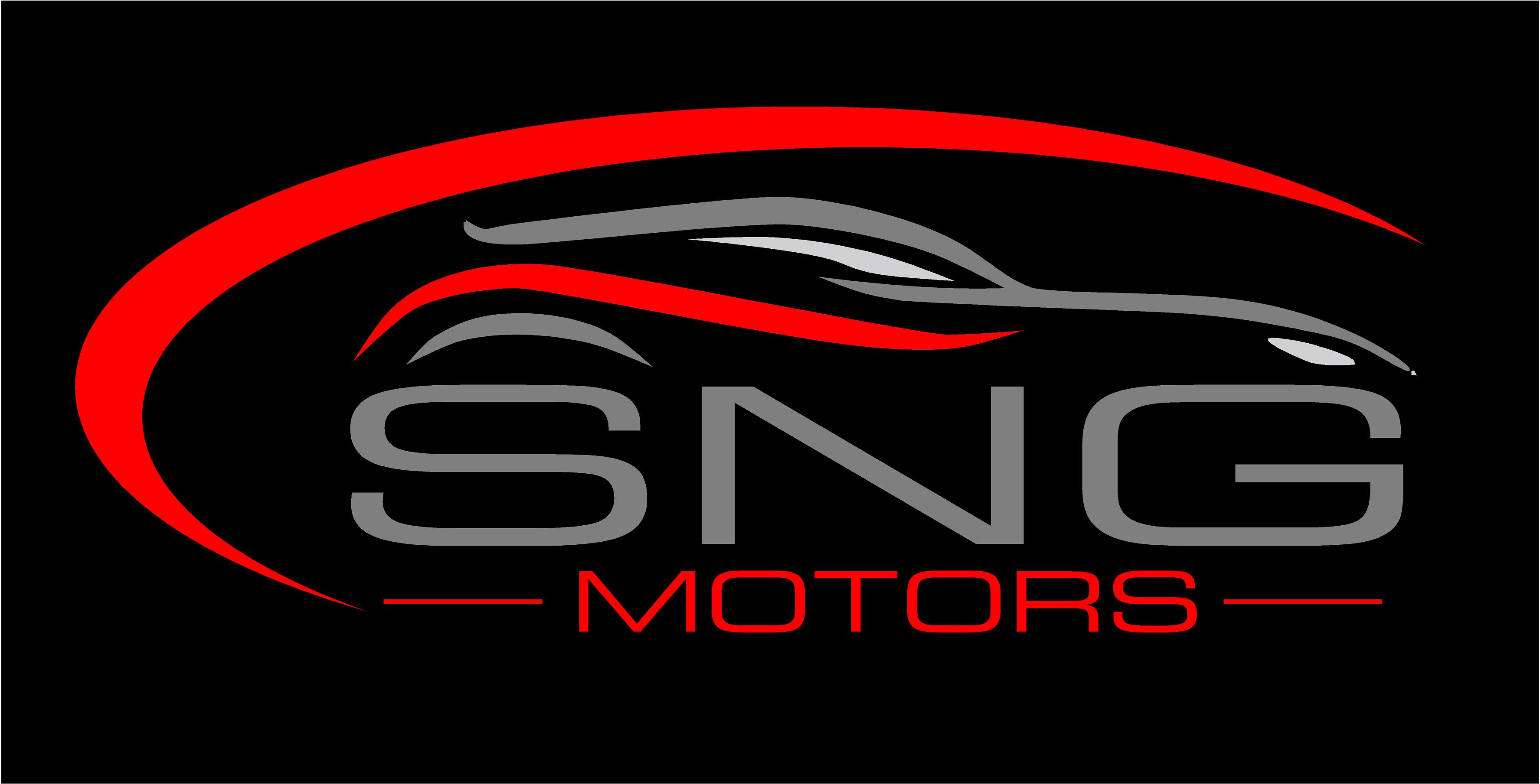 SNG Motors, Dunloy