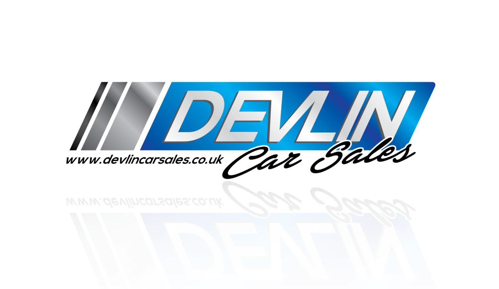 Devlin Car sales, COOKSTOWN