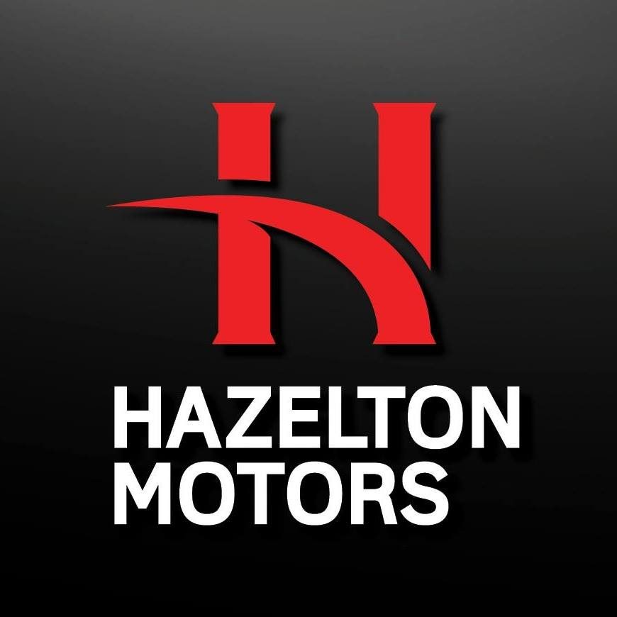Hazelton Motors, Dungannon