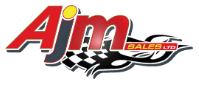 AJM Sales, Dungannon