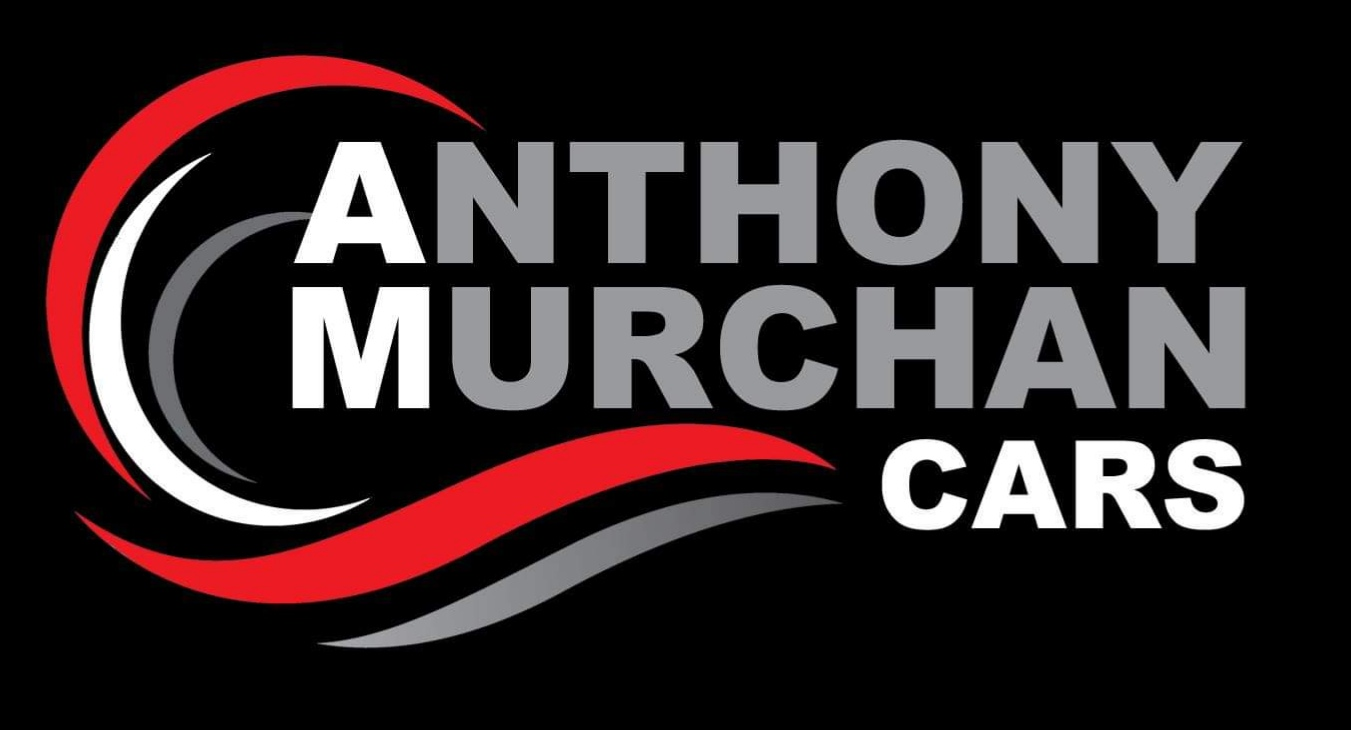 Anthony Murchan Cars, Newry
