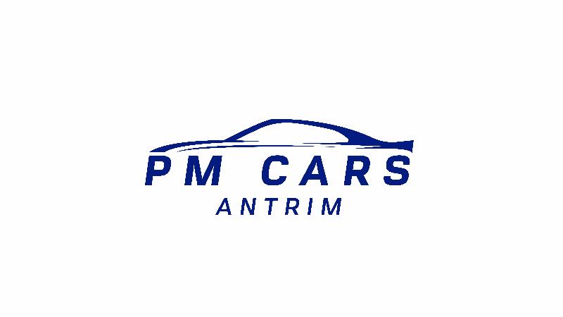 PM Cars, Antrim