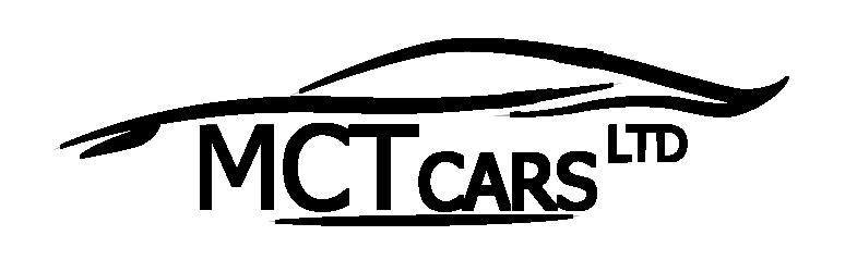 MCT Cars Ltd, Crumlin