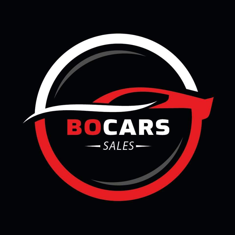 BOCars, Belfast