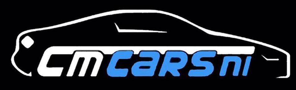 CM Cars NI, Ballymena