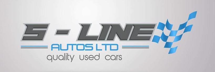 S Line Autos, Strabane