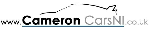 Cameron Cars NI, Ballymoney