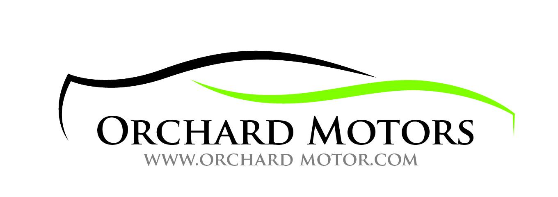 Orchard Motors Ltd, Keady