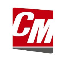 Comiskey Motors, Newry