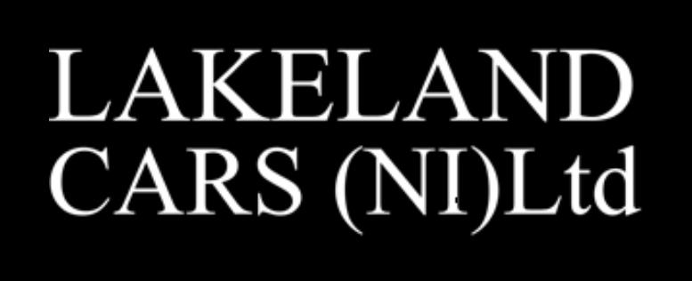 Lakeland Cars Ni Ltd, Kesh